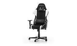 DXRacer Formula Gaming Chair Black/Grey (GC-F11-NW-H1)