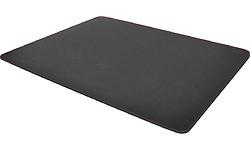 Speedlink Glorium Soft Touch Mousepad Black