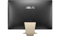 Asus Vivo AiO V221ICUK-BA075T