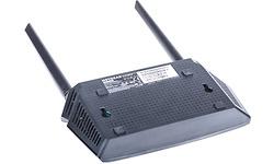 Netgear R6120