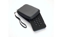 iStorage diskAshur 2 500GB Black