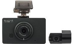 BlackVue DR490L-2CH 32GB