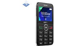 Alcatel 20.08G Black/White