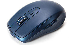 Logitech MX Anywhere 2S Blue