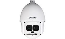 Ultra SD6AL230F-HNI