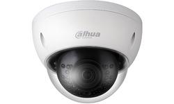 Dahua IPC-HDBW4830E-AS