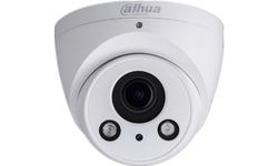 Dahua IPC-HDW5431R-Z
