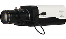 Ultra IPC-HF8232F
