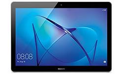 Huawei MediaPad M3 Lite 10 (53018816)