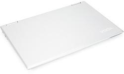 Lenovo Yoga 720-15 (80X7004CMH)