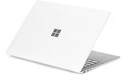 Microsoft Surface Laptop 256GB i5 8GB (DAG-00014)