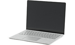 Microsoft Surface Laptop 128GB i5 4GB (D9P-00014)