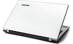 Lenovo IdeaPad 110-15ISK (80UD00TEMH)