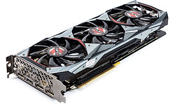 PNY GeForce GTX 1080 Ti XLR8 OC Gaming 11GB