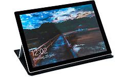 Microsoft Surface Pro 128GB Core M 4GB (FJR-00003)