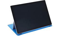 Microsoft Surface Pro 256GB i5 8GB (FJX-00003)