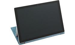 Microsoft Surface Pro 512GB i7 16GB (FKH-00003)