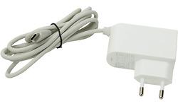 TP-Link Deco M5