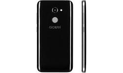 Alcatel A3 Prime Black (dual sim)