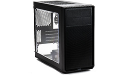 Fractal Design Focus G Mini Window Black