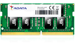 Adata Premier 16GB DDR4-2400 CL17 Sodimm (AD4S2400316G17-S)