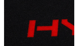 Kingston HyperX Fury S Pro Gaming L