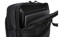 Dell Premier Slim Briefcase 14 Black