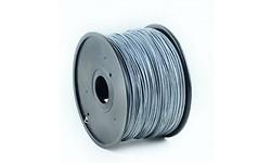 Gembird Gembird3 3DP-PLA1.75-01-S Filament PLA