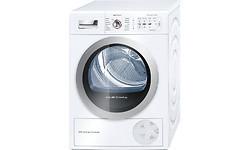 Bosch WTY87701FG