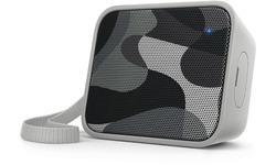 Philips BT110C Camouflage