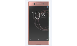 Sony Xperia XA1 Ultra 32GB Pink