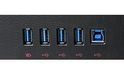 Acer Predator Z35P