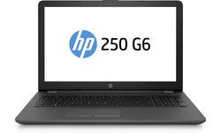 HP 250 G6 (1WZ02EA)