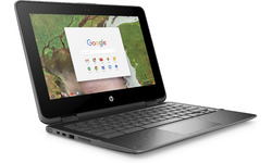 HP Chromebook x360 11 G1 (1TT14EA)