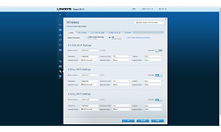 Linksys EA8300