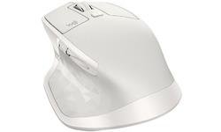 Logitech MX Master 2S White