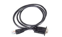 D-Link DWL-3610AP