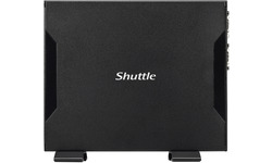 Shuttle DS77U