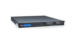 Amacom N4510U Pro 32TB