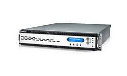 Amacom N12850 48TB