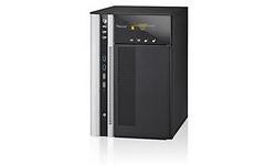 Amacom N6850 6TB