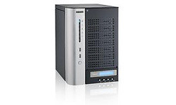Amacom N7770-10G 28TB
