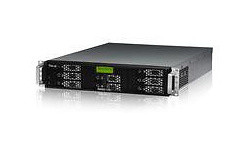 Amacom N8880U-10G 16TB