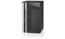 Amacom N8850 48TB
