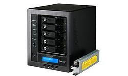 Amacom N5810PRO 30TB