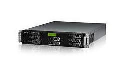 Amacom N8880U-10G 64TB