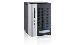 Amacom N7710 42TB