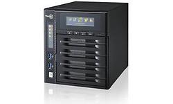 Amacom N4800Eco 16TB