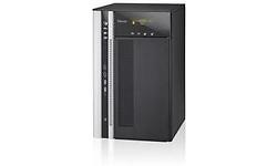 Amacom N8850 32TB