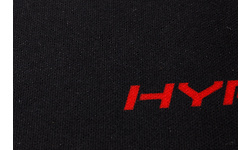 Kingston HyperX Fury S Pro Gaming M
